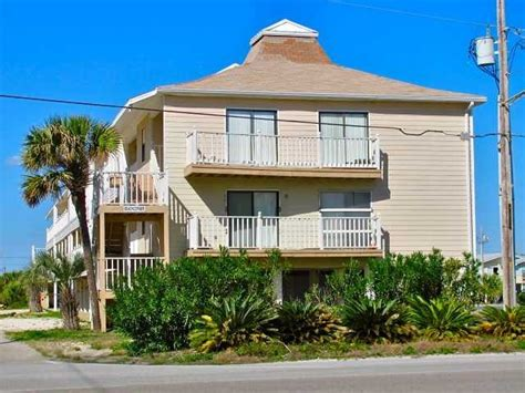105 e 4th ave 7 gulf shores alabama 36542 foreclosed