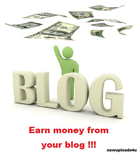how to earn money from home in india without investment