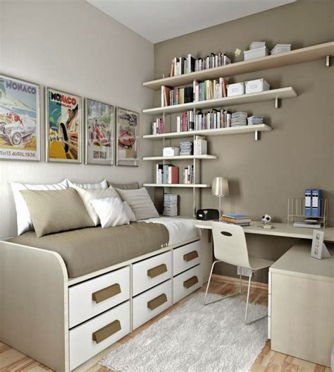 office bedroom combo ideas 40 amazing teenage bedroom layouts interior god