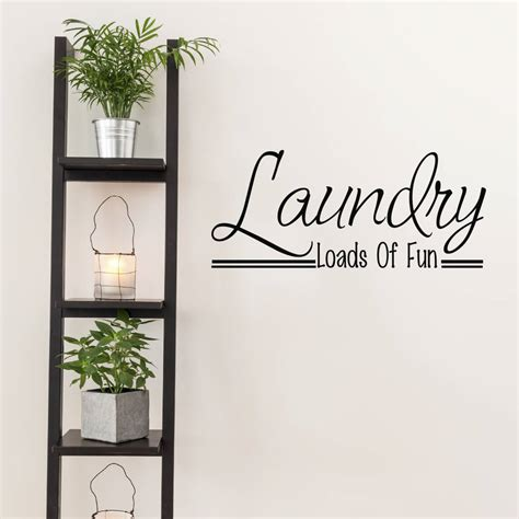 printable wall stickers plush design ideas laundry wall art stickers australia nz