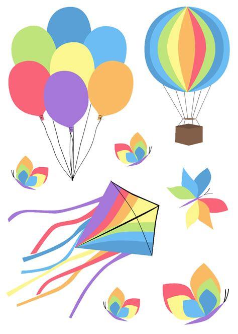 Bien Les Chambres Des Bebes #8: Sticker-arc-en-ciel.jpg
