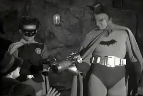 actors who played batman in movies the 9 actors who ve played batman den of geek