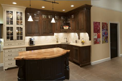 Kitchen Craft Cabinets Kitchen Craft Cabinets Fresno Ca Cabinets Matttroy