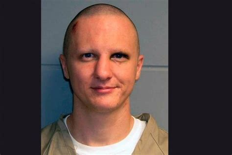 jared lee loughner is mental illness the explanation for bantai enam orang pria ini dihukum 140 tahun penjara