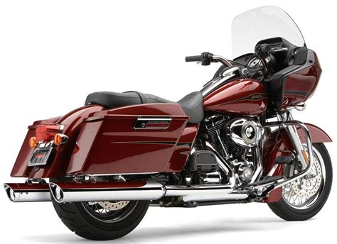 Motorcycle Dealers That Take Car Trade Ins by Harley Davidson Touring Clasf