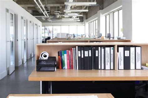 organization tips for work 17 best images about cubicle exercises health wellness