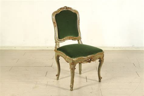 sedie luigi xv sedia luigi xv sedie poltrone divani antiquariato