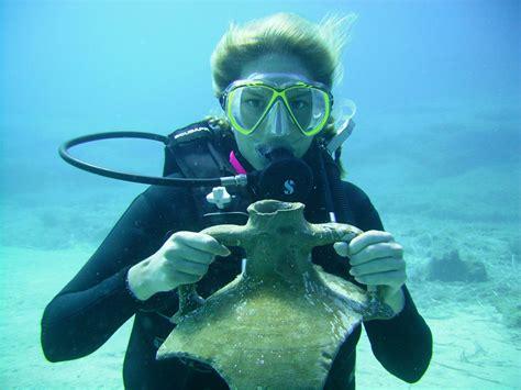 dive courses padi diving courses latchi centre cyprus
