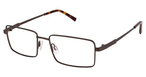tura m957 eyeglasses free shipping
