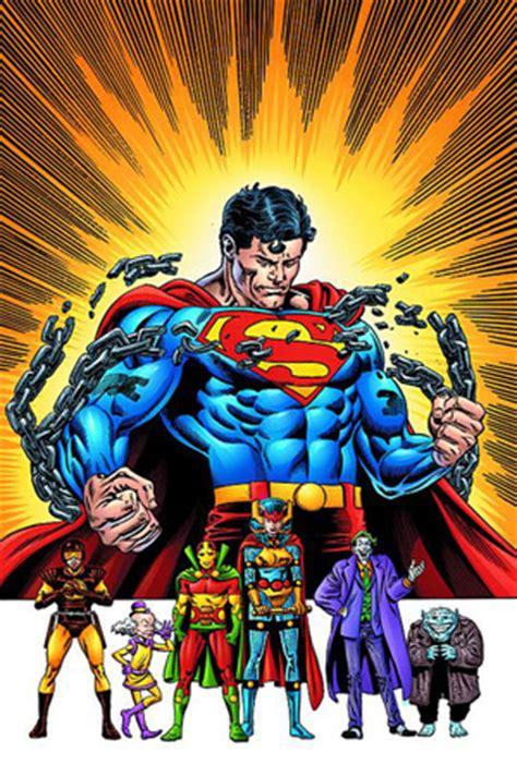 imagenes increibles de superman dibujos de superman im 225 genes de dibujos de superheroes