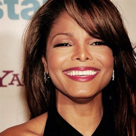 Janet Jackson Hears Biological Clock Ticking by There Ll Be No Sleeep Once You Hear Janet Jackson S