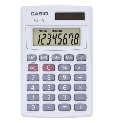 solar power for homes calculator casio hs 4 basic solar calculator schoolmart schoolmart