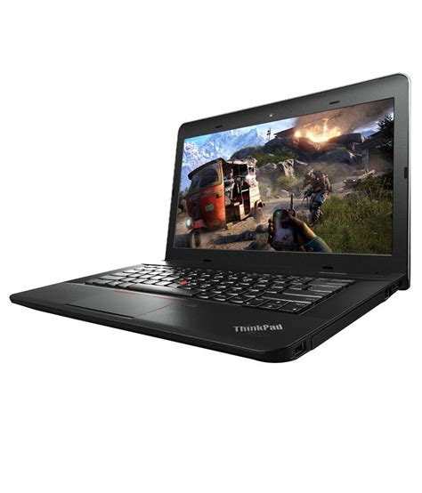 Laptop Lenovo Flex 12 lenovo thinkpad edge e431 laptop 62772c1 3rd intel