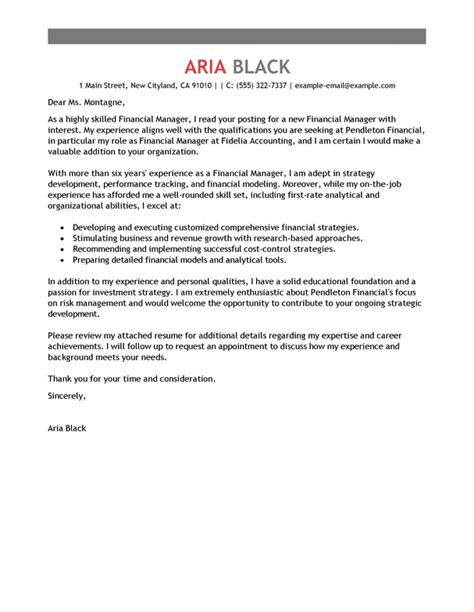 cover letter for resume template learnhowtoloseweight net