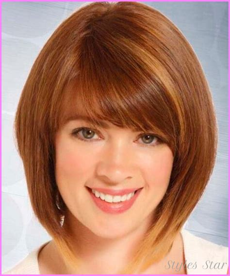 hair styles for an oval shaped face over 40 best haircuts for oval shaped faces stylesstar com