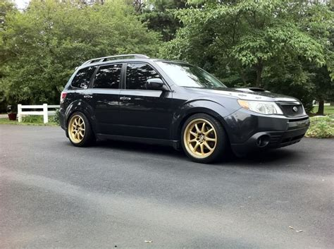 2009 subaru forester forum 111 best images about subaru forester sh sh5 sh9 xt ts s