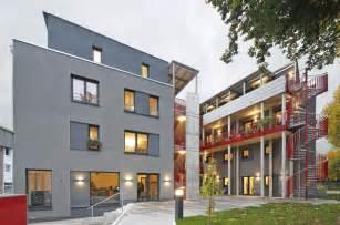 asylanten wohnung vorher nachher 187 casa nostra 171 ein schwerter wohnprojekt