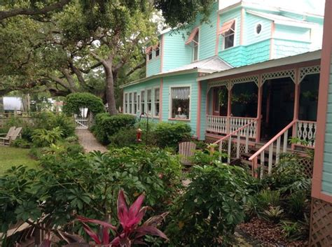 cedar key bed and breakfast cedar key bed and breakfast b b reviews deals florida