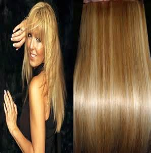 pictures of hair exrensions hair extensions laser hair removal ipl hair removal
