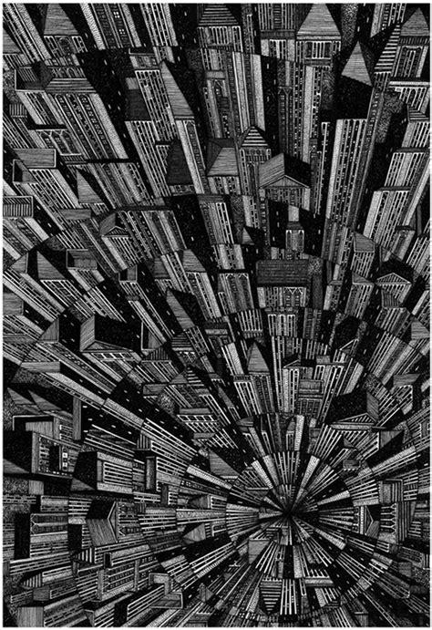 imagenes tumblr arte el arte de la arquitectura los mejores dibujos de