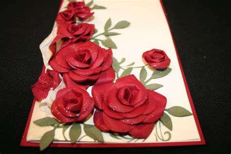 Beautiful Handmade Greeting Cards - beautiful handmade birthday cards for friends