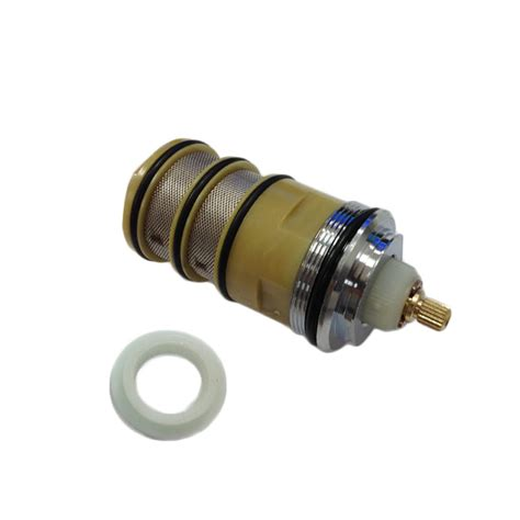 Triton Shower Cartridge Replacement by Triton Thermostatic Cartridge Assembly Triton 83307770 National Shower Spares