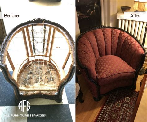 Upholstery Repair San Diego by 100 Recaning Chairs San Diego Island Chair