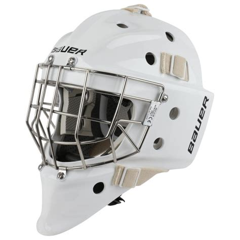 bauer goalie mask template goalie masks painted custom goalie masks hockey