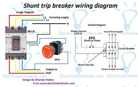 ansul micro switch wiring diagram 33 wiring diagram