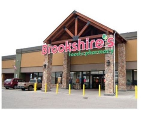 Brookshires Gift Card - giveaway 25 brookshire s gift card 4 winners couponing 101
