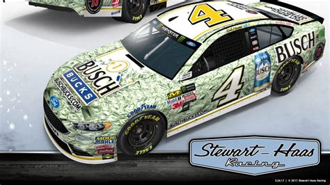 kevin harvick fan kevin harvick will give one fan a at 1 million with