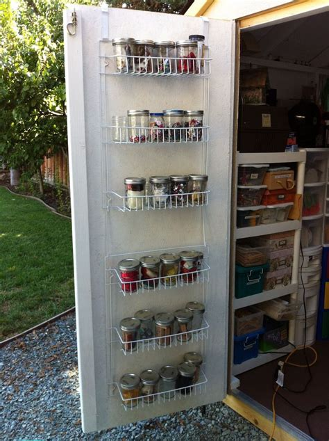 Storage Shed Organization Ideas by Shed Organizing Ideas Studio Design Gallery Best