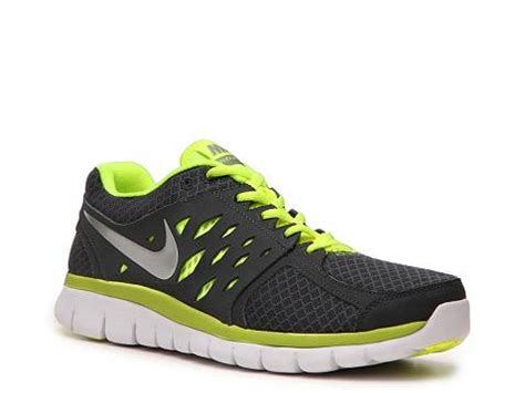 Nike B002 shop chuy 234 n b 225 n gi 224 y d 233 p vn xk ch 237 nh h 227 ng 100