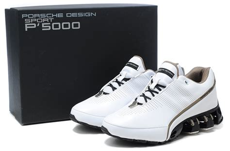 porsche design shoes 2017 adidas porsche design bounce s2 trainers yellow black