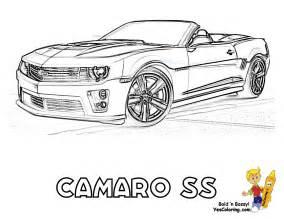 gusto car coloring pages porsche corvette free