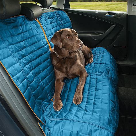 quilted bench seat cover quilted car seat cover loft bench seat cover