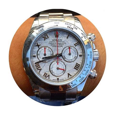 Jam Tangan Golden Moon jual jam tangan rolex daytona white gold meteorite