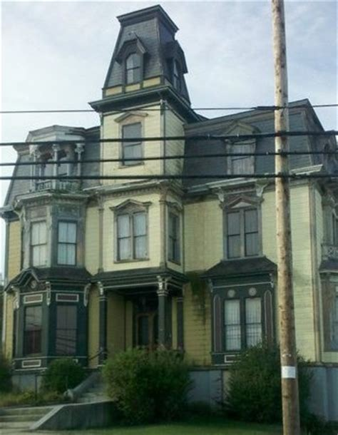 haunted victorian mansion gardner ma this is right in