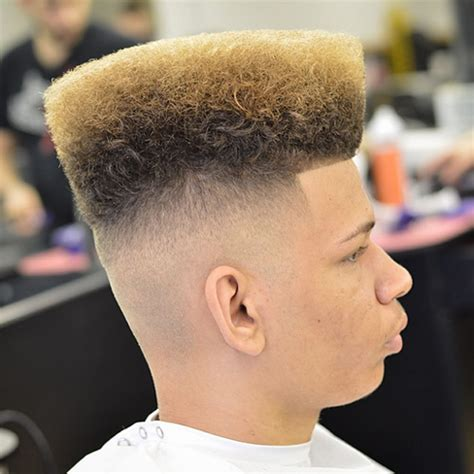 haircut for boys of african descent different african american male hairstyles 3 african