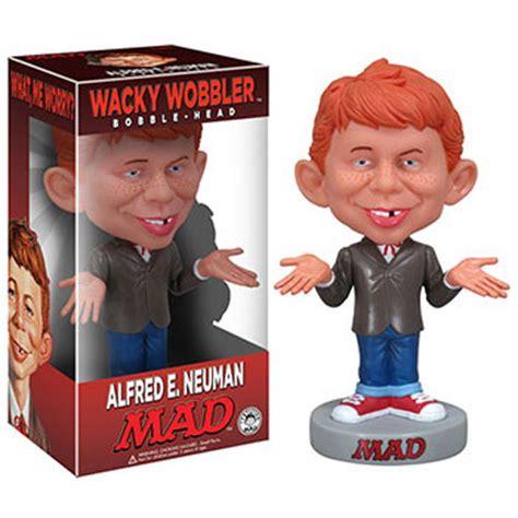 bobblehead trading funko wacky wobblers bobble heads bbtoystore toys