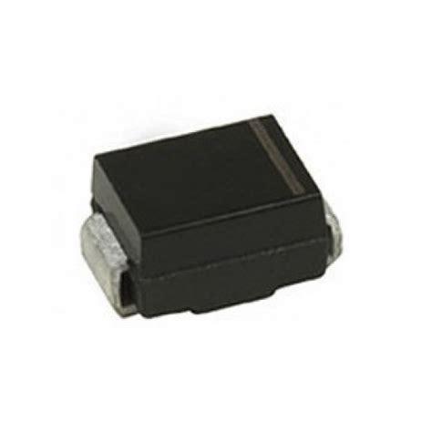 zener diode regulator 1sma5934bt3g zener diode regulator 24v 1 5w