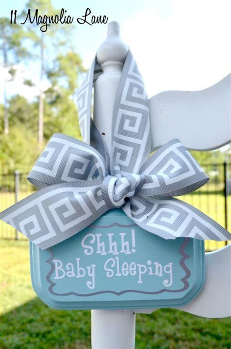 baby shower door gifts 42 fabulous diy baby shower gifts diy