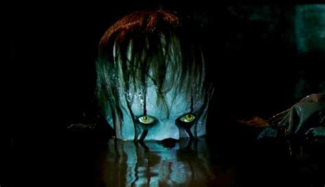 film it remake 6 things stephen king fans should know before seeing the
