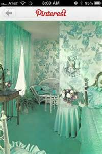 mint green room mint green room homes pinterest mint green