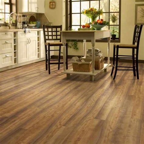 shaw laminate flooring shaw laminate flooring reviews