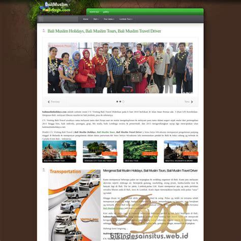fungsi layout perusahaan contoh tilan website perusahaan dan fungsinya