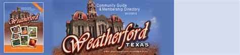 bed bath and beyond weatherford tx bed bath and beyond weatherford tx 28 images the