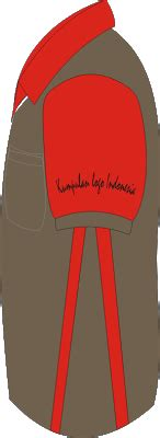 Kaos Baju Maskapai Pesawat Logo Maskapai I My Pilot 5 contoh desain kaos berkerah kumpulan logo indonesia