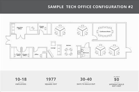 office space floor plan creator office space floor plan creator office design office