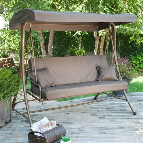 swing awning best 25 canopy swing ideas only on pinterest outdoor